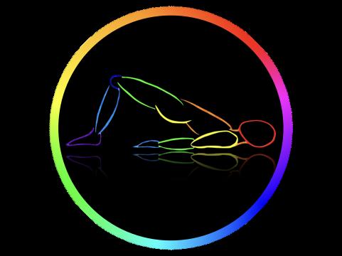 Spectrum Pilates